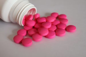 painkillers-2525087