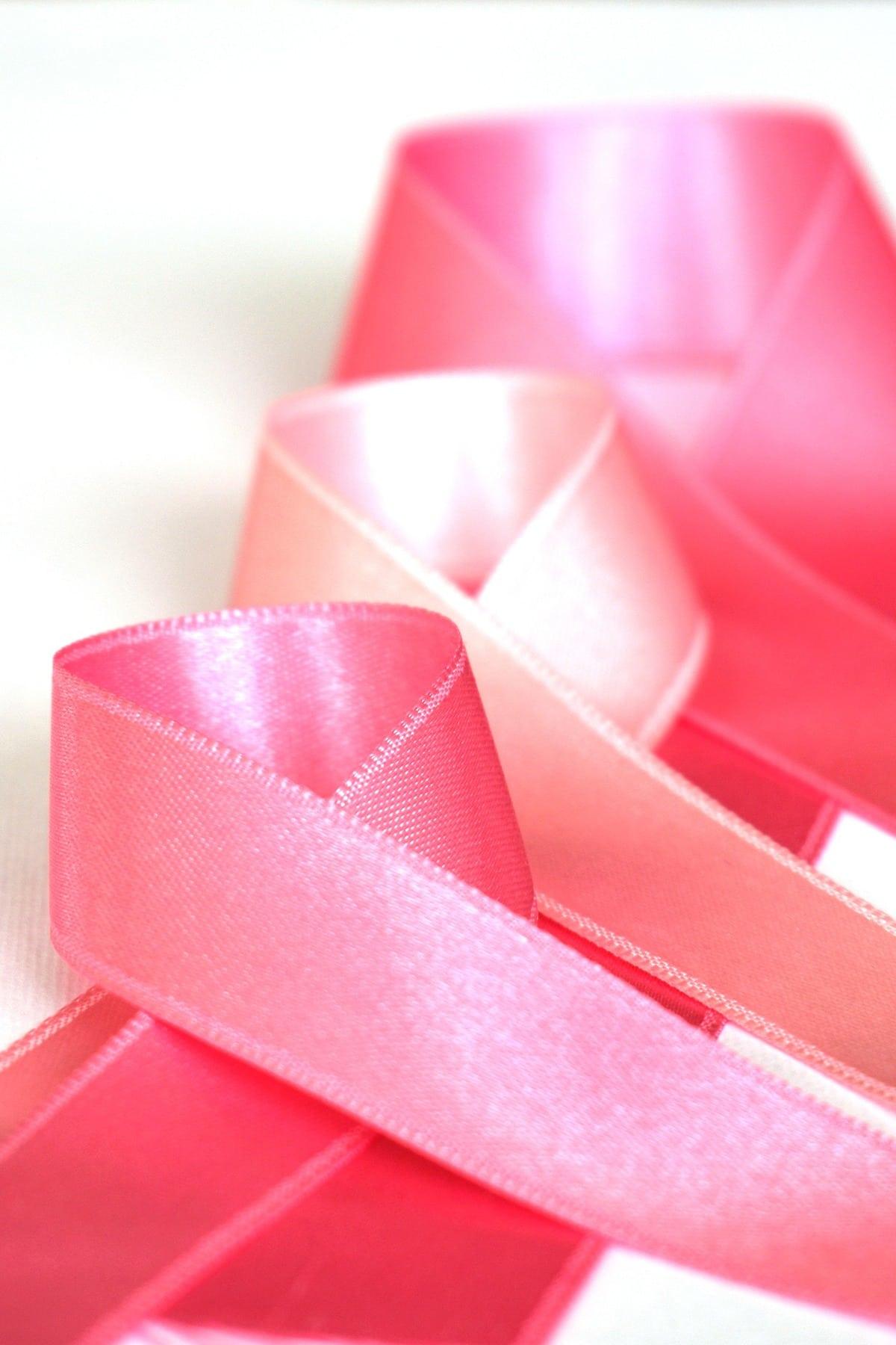 pink-ribbon-3715347_1920