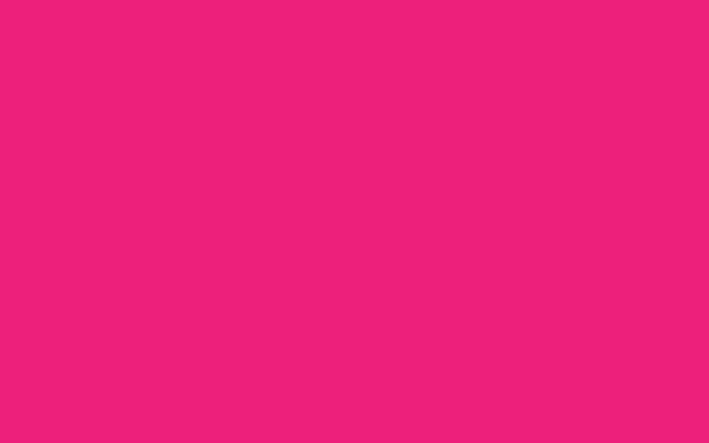 ribbon-2207135-1080x675
