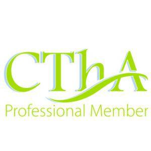 CThA logo NEW small