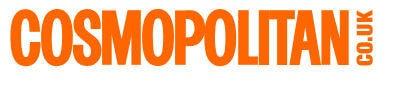 cosmopolitan_logo4
