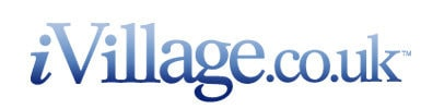 iVillage_logo