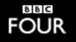 large bbc4
