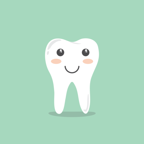 teeth-1670434