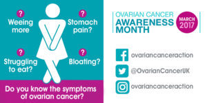 Symptoms-infographic-OCAM