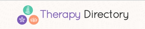 Therapy-Directory-logo