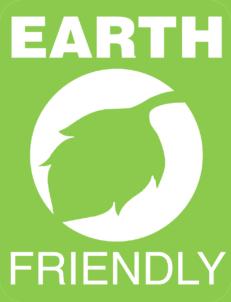 earth-43930_1280