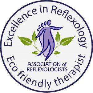 Eco Friendly Therapist